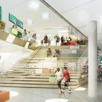 New-Cultural-Centre-and-Library-Karlshamn_schmidt-hammer-lassen-architects_Rendering_002