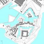 U:�711_SØFARTSMUSEET�7_Tegninger�7-03_Arkitekt�7-03-24_Pres