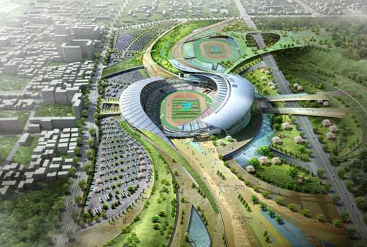 2014_inceon_asian_games_sta