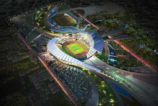 2014_incheon_asian_games_st