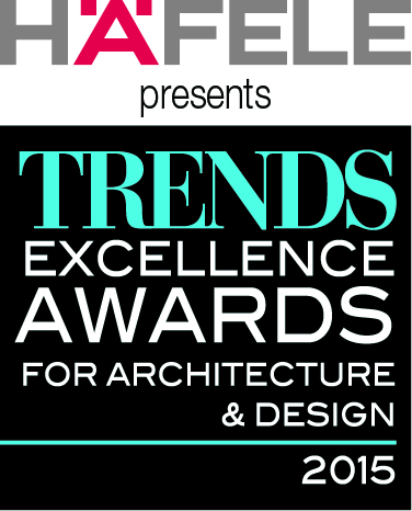 Trends Awards 2015