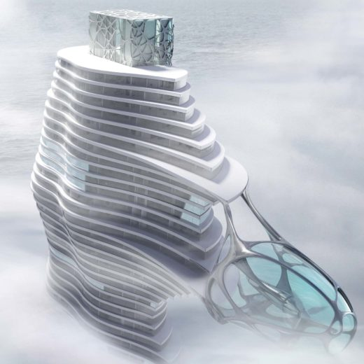 03_Wind_Tower_Peter_Stasek