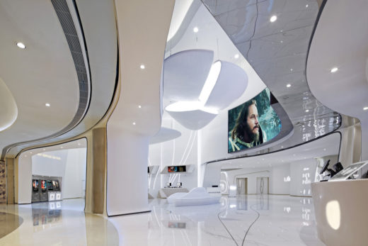 White Futura by Alexander Wong Architects (02)