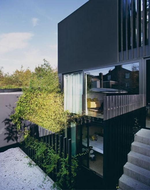 3-mews-Houses