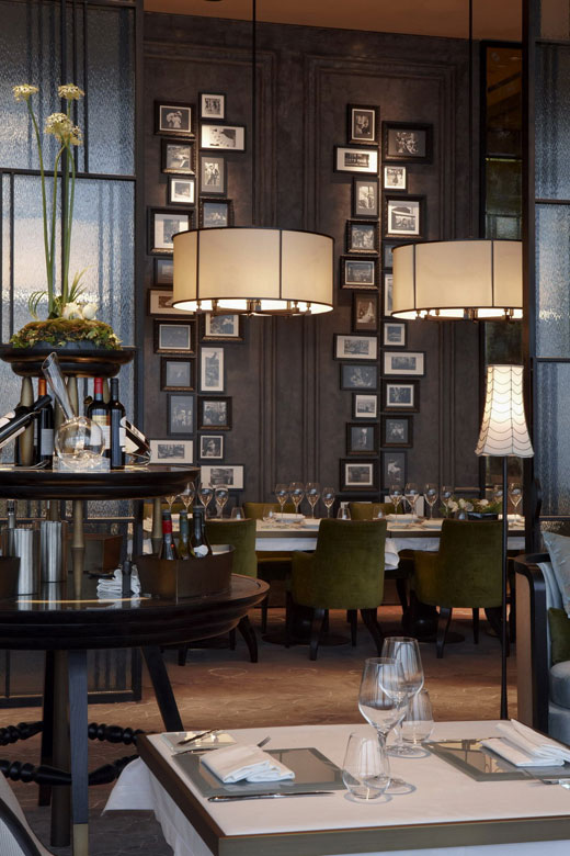 Committed to creating one-of-a-kind design destinations, AB Concept takes a  detail-oriented and imaginative approach to producing designs that have  timeless ...