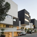 AGI_ARCHITECTS_KUWAIT_CITY_HOUSES_220510_2079