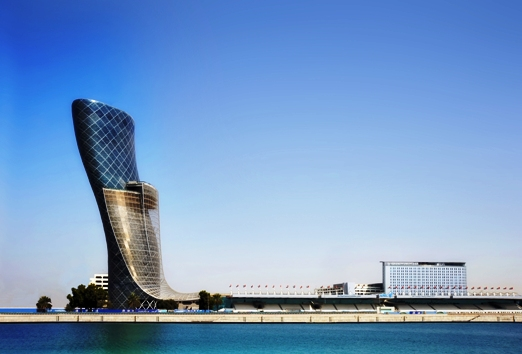 Capital Gate_Marina View_low-res