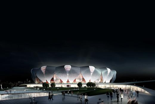 http://www.architecturelist.com/wp-content/uploads/Hangzhou_9Rendering_CD_05.jpg