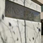 KINDERHORN-RESIDENCE-00
