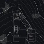 KINDERHORN-RESIDENCE-27