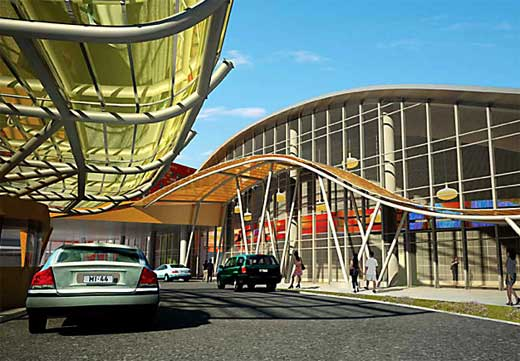 Nickelodeon-Resorts-by-Mariot