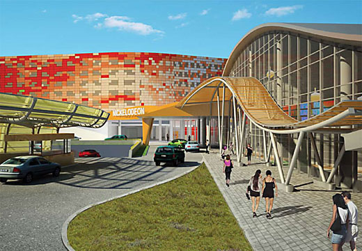 Nickelodeon-Resorts-by-Marriot