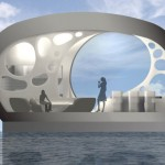 Tafoni-Floating-Home-2