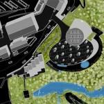 aquariccenter-savoie1