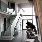casa G-043-Edit5