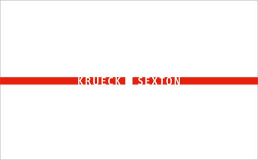 Krueck & Sexton
