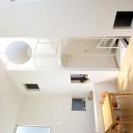 BEAT House by studio LOOP
