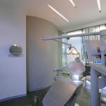 Dental INN, Viernheim / by Peter Stasek