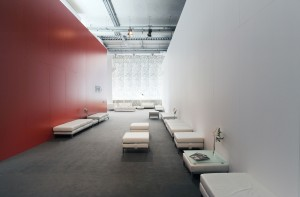 Audi Business Meeting, Italy / by UAU office