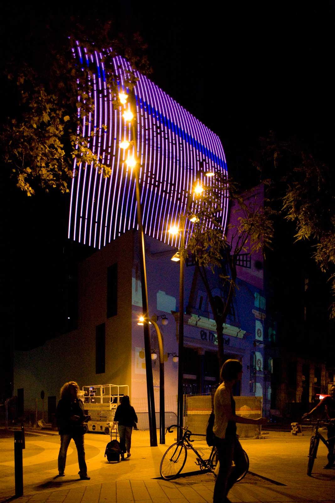 El Molino, Barcelona / by Fernando Salas