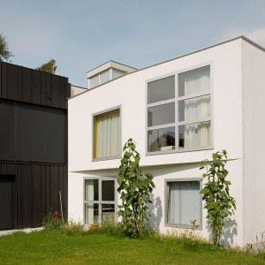 HomeMade: House NL III, Leiden / by GAAGA