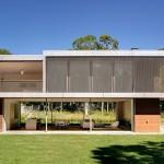 Pryor House, Montauk / by Bates Masi + Architects