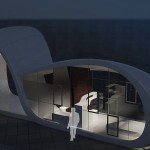 A Room for London, Southbank Centre, London / by Design Initiatives
