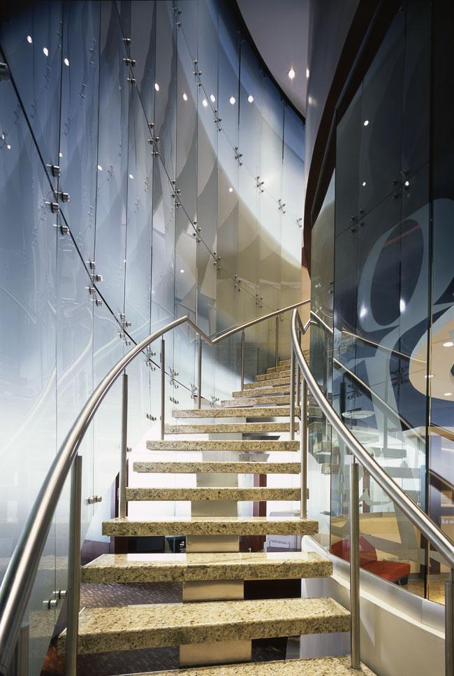 Cinemex Corp - Art Arquitectos