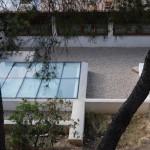 Villazón House in Valencia, Spain / by Luis de Garrido
