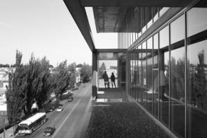 bSIDE6 in Portland, USA / by W.PA