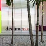 Decameron, São Paulo . SP . Brasil / by studio mk27