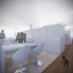 Casa Alpendre II / by A2OFFICE