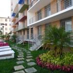 SAYAB Residential Complex in Colombia / by Luis de Garrido
