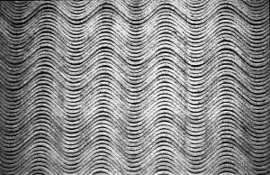 asbestos sheets