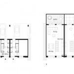 Two-in-One House, Leiden / by GAAGA