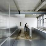 Inhabitable Sculpture / by Jean-Maxime Labrecque