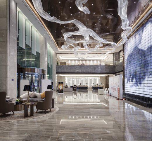Hengxu International Hotel