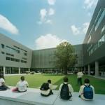 L.B. Landry High School, New Orleans / Eskew+Dumez+Ripple